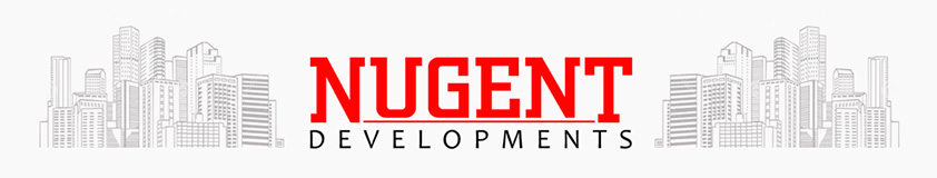 Nugent Developments